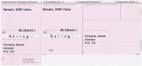 Bezahlen Sie mit Visa bei Casino.com Schweiz